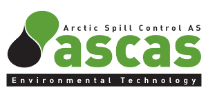 ASCAS Miljø AS